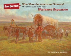 westward_expansion