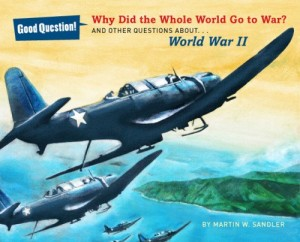 Why-Did-the-Whole-World-Go-to-War-300x242