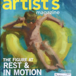 artists-november-cover-1